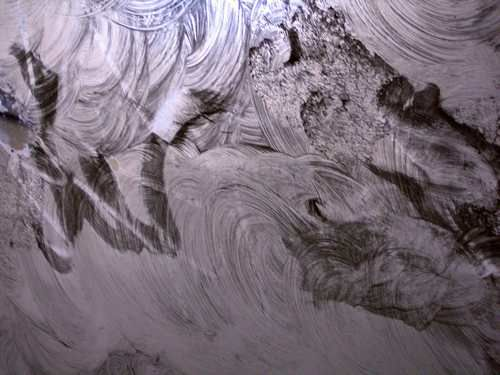 """Photography titled """"ascension"""" by Jerry Torrens, Original Art,"""