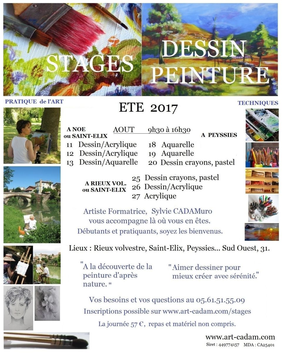 affiche-stages-aout-17.jpg