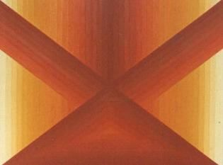 """Painting titled """"X Out"""" by Esp---Art, Original Art,"""