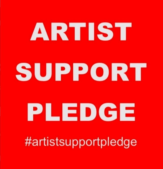 5e95c02ad6806_artistsupportpledge.png
