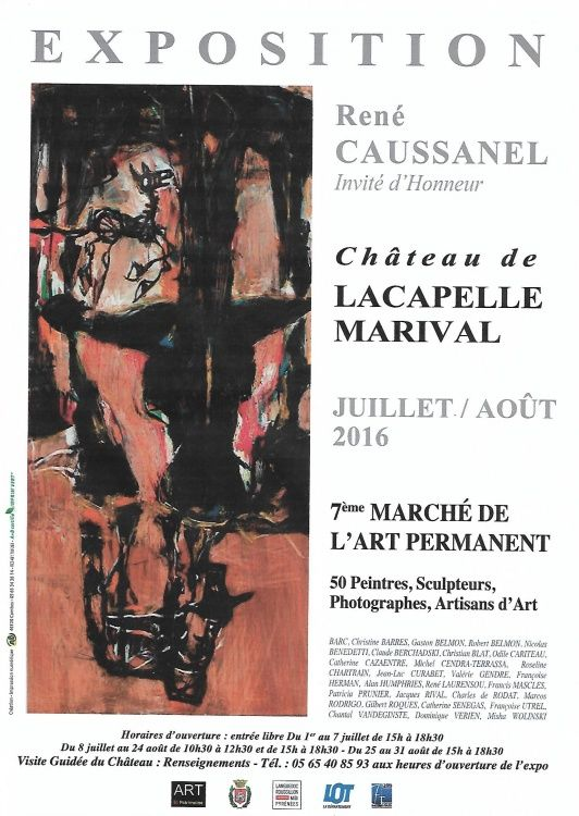 affiche-expo-chateau.jpg