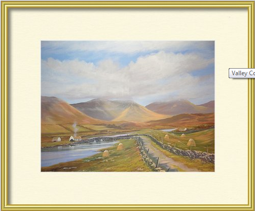 frame-3.png - Painting ©2013 by Cathal O Malley -