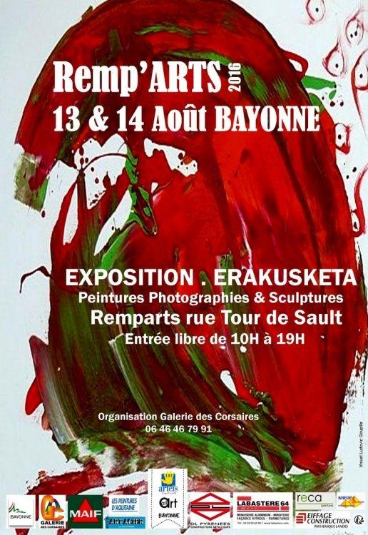 affiche-expo-remp-arts.jpg