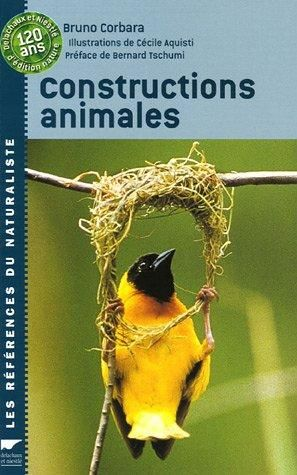 Constructions Animales