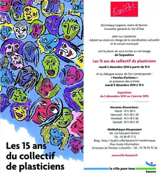 le-collectif-des-plasticiens-03-18299.jpg