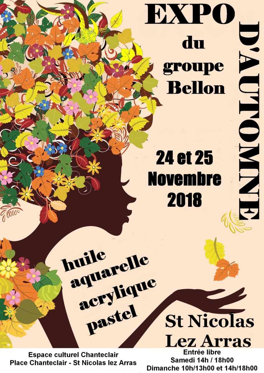 affiche-expo-automne-date-2018-jpggroupe-bellon.jpg