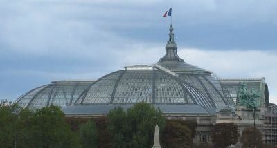 400px-Paris_-_Grand_Palais.jpg