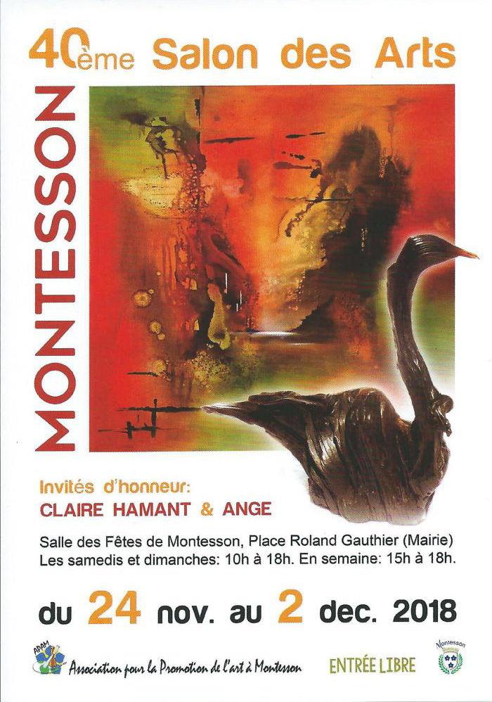 affiche-40eme-salon-des-arts-montesson-2018.jpg