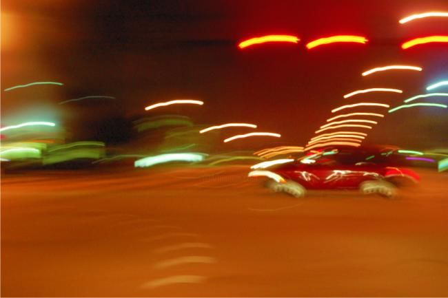"""Photography titled """"moving nice"""" by Paul Constantinides, Original Art,"""