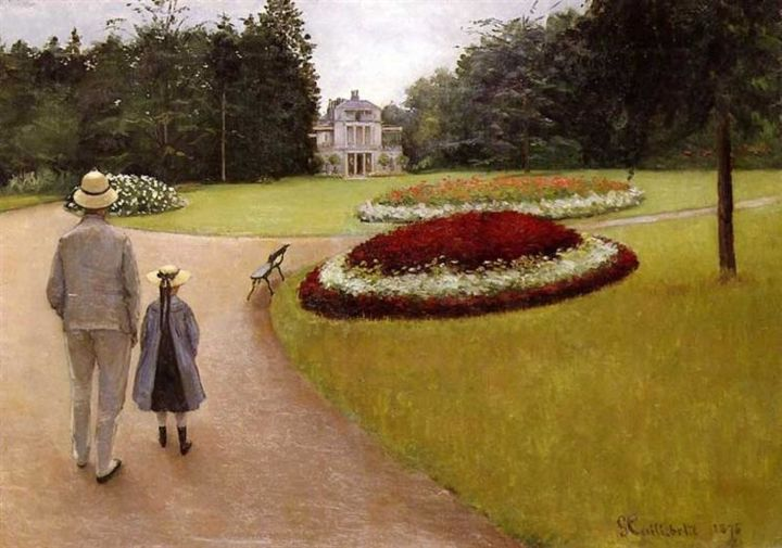 the-park-on-the-caillebotte-property-at-yerres-1875.jpg