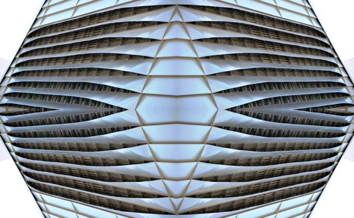 SPHERE - Photography ©2014 by Danielle DUBUS -