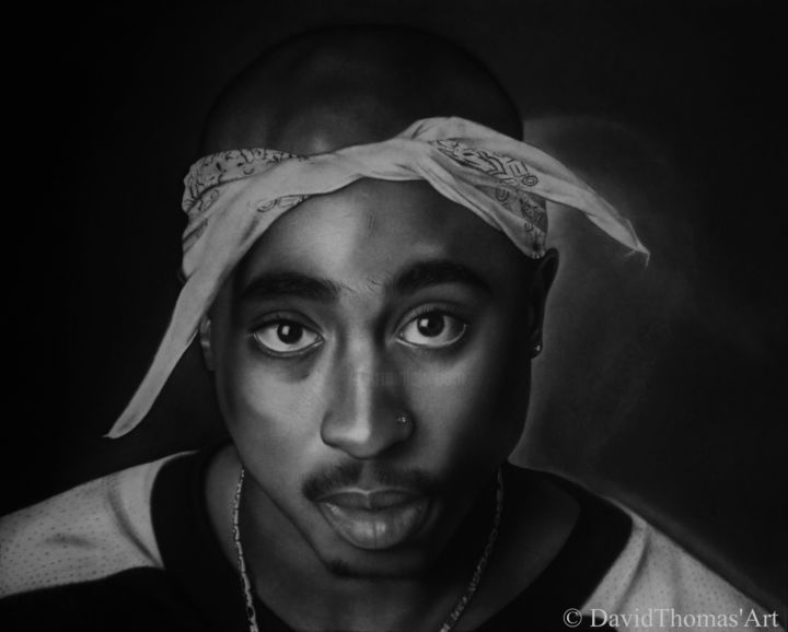 Tupac amaru shakur final jpg drawing 22 5x28 5x1