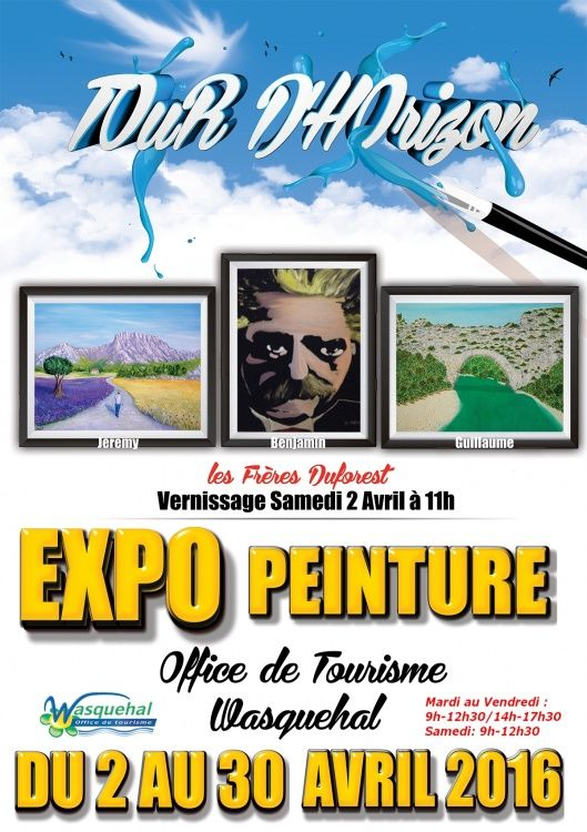affiche-expoimage-taille-normal-modifie.jpg