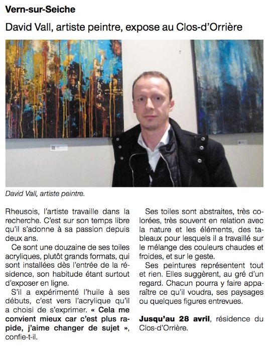 ouest-france-mars-2018.png