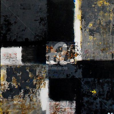 """Painting titled """"7.jpg"""" by edwards-1, Original Art,"""