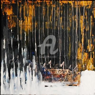 """Painting titled """"8.jpg"""" by edwards-1, Original Art,"""