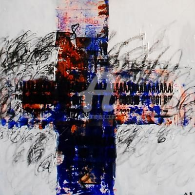 """Painting titled """"9.jpg"""" by edwards-1, Original Art,"""