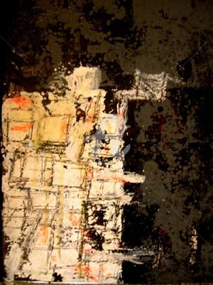"""Painting titled """"12.JPG"""" by edwards-1, Original Art,"""