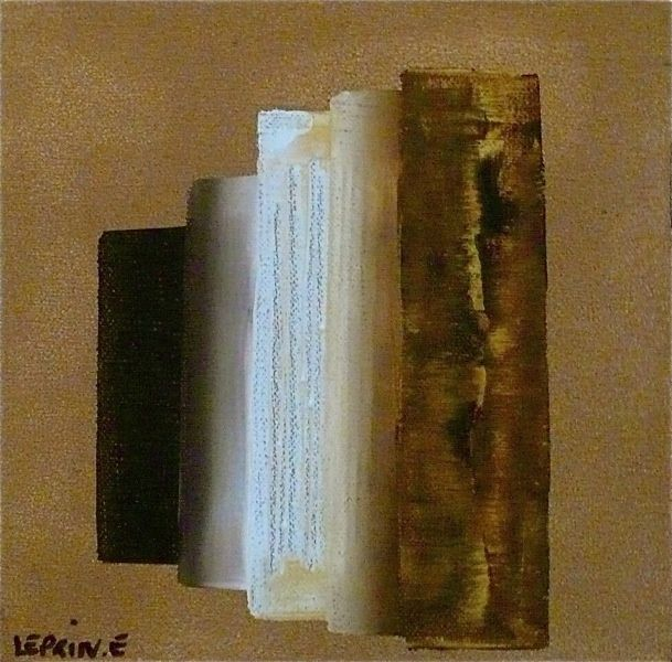 20 x 20 cm - ©2011 by Anonymous Artist