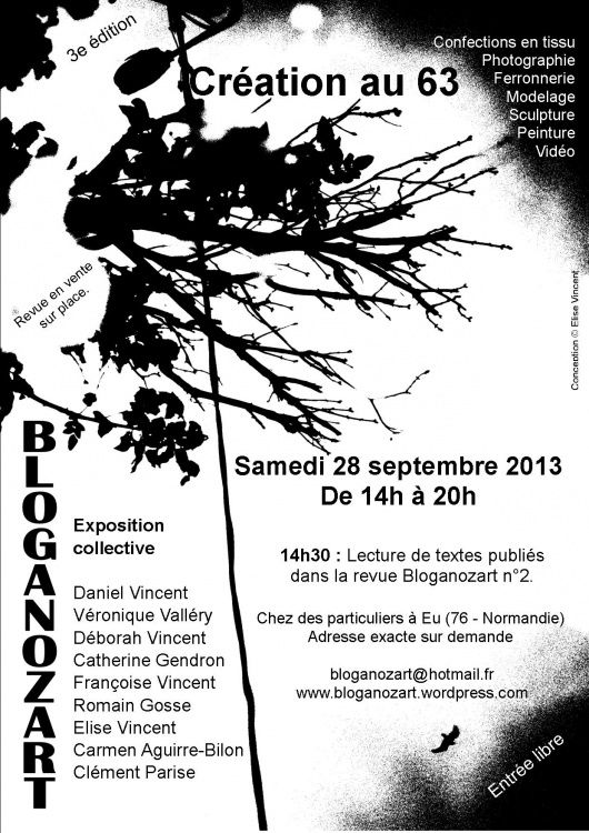 affiche-creation-au-63-9-exposants-sans-adresse.jpg