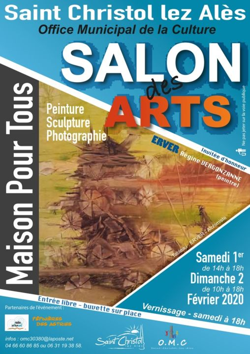 affiche-salon-des-arts-2020-001.jpg