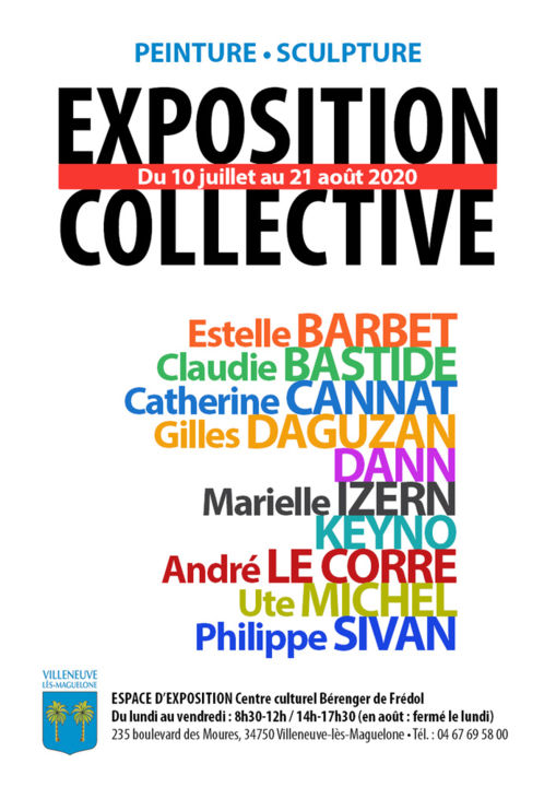 exposition-collective-ete-2020-v4.jpg