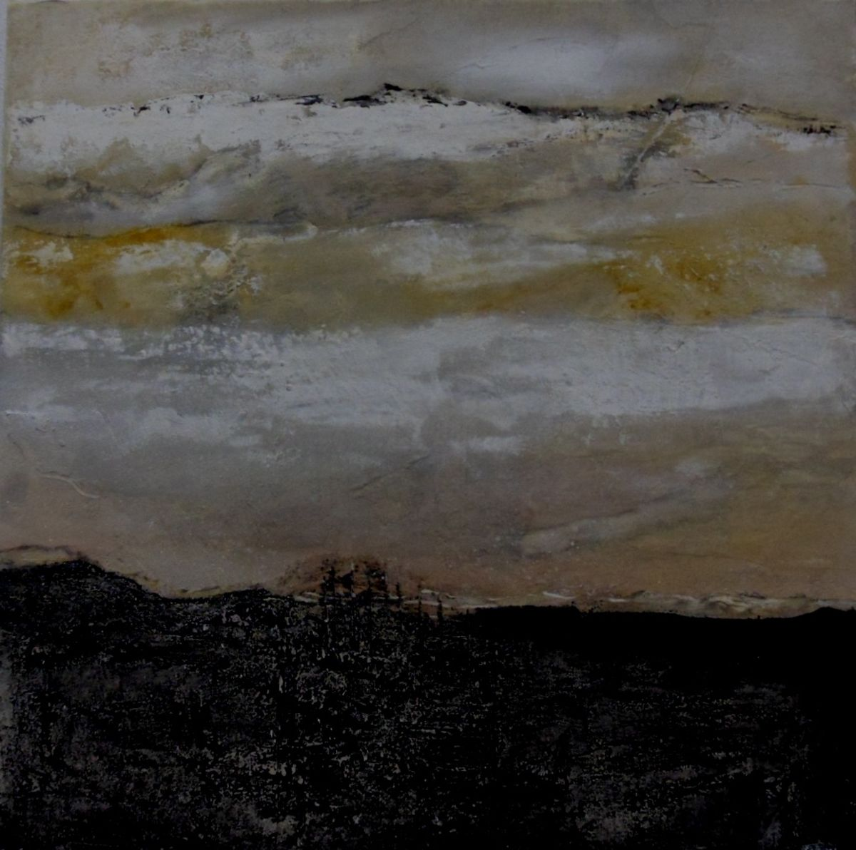 50 x 50 cm - ©2012 by Anonymous Artist