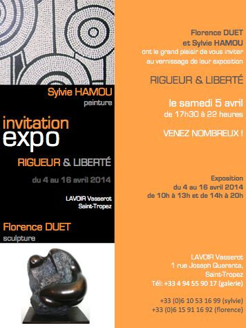 invitation-rigueur-liberte-mail-1.png