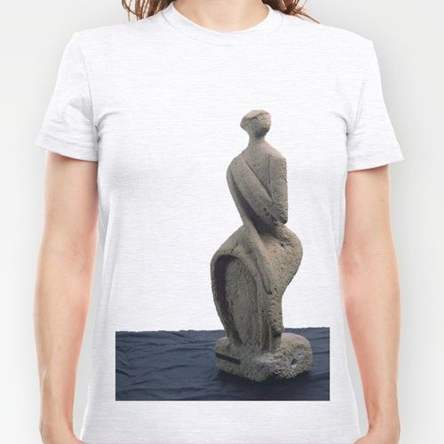 t-shirt 11 - Artcraft ©2012 by Francesco Mestria -