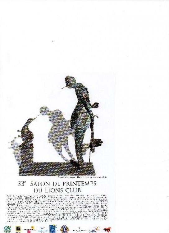 titre-de-pension-fv002-small.jpg