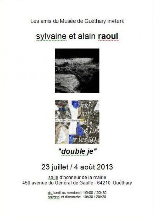 affiche-expo-guethary.jpg
