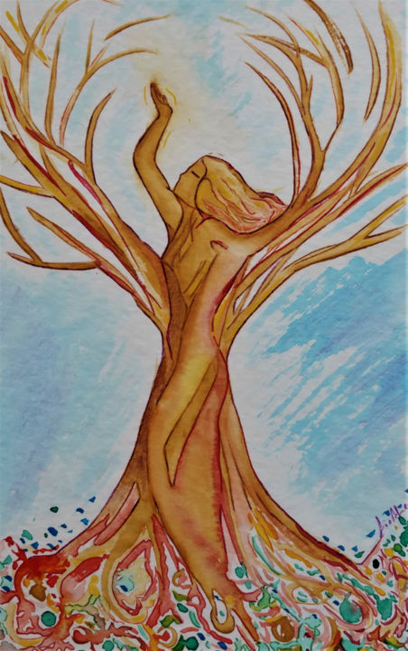 5e2629b7ef385_woman-tree-between-earth-and-sky-soul-art-gioia-albano-2018.jpg