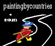 Painting by Countries