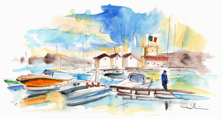 Short Essay On Travelling By Boat