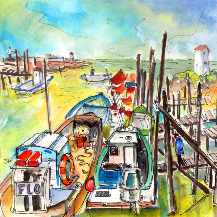 281 words essay on a Journey by Boat for kids