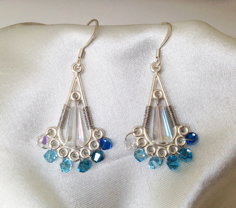 icy-ombre-chandelier-earrings-web.png Autumn Arts Festival