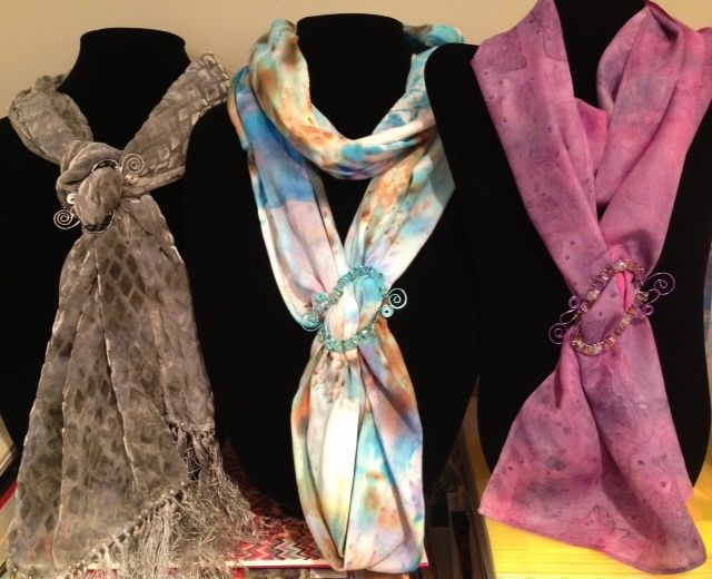 three-scarves-with-scarf-slides.jpg Autumn Arts Festival
