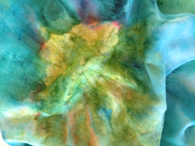 floral-burst-silk-wool-scarf.png New Jewelry & Hand Painted Scarves
