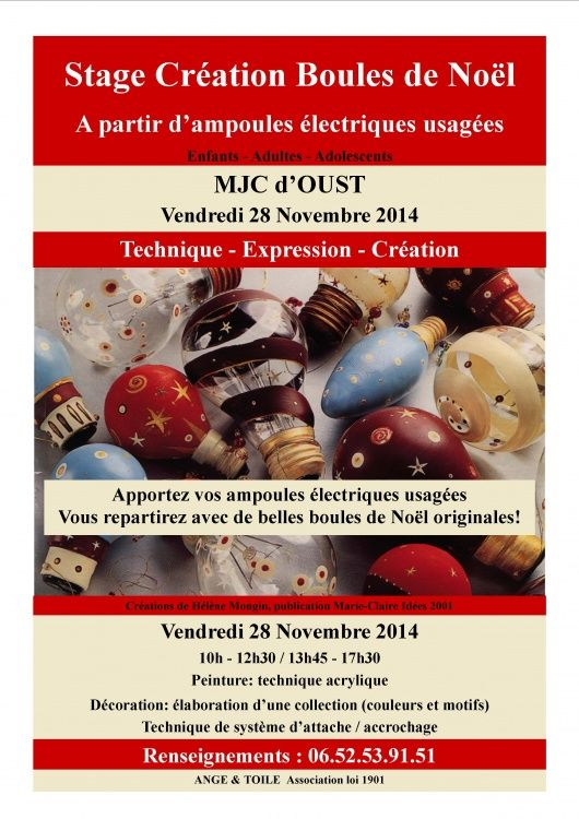 affiche-stage-ampoules-noel-2014.jpg
