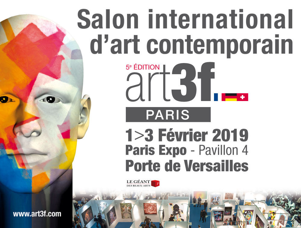 4x3-art3f-paris-2019.jpg