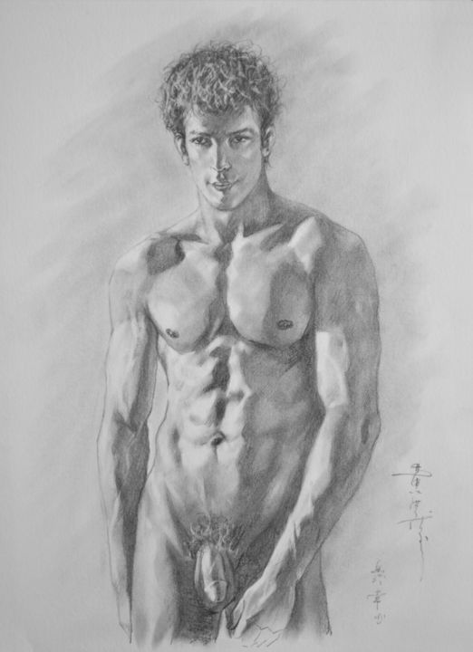 from Jerry gay drawing galleries
