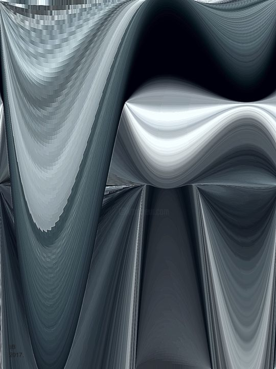 Abstract Art #2017 Collection.... - Photography, ©2017 by Art Of Big Boy -                                                                                                                                                                                                                                                                                                                                                                                                                                                      Abstract, abstract-570, Abstract Art, Exclusive Collection, in Modern Art, Figurative, Photo Paint, in Fine Deco Art, Abstract