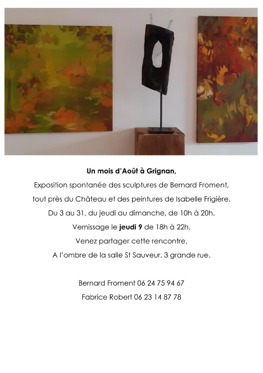 info-expo-vernissage.jpg