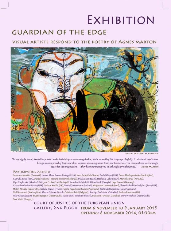 affiche-expo-guardian-of-the-edge-nov-2014.jpg