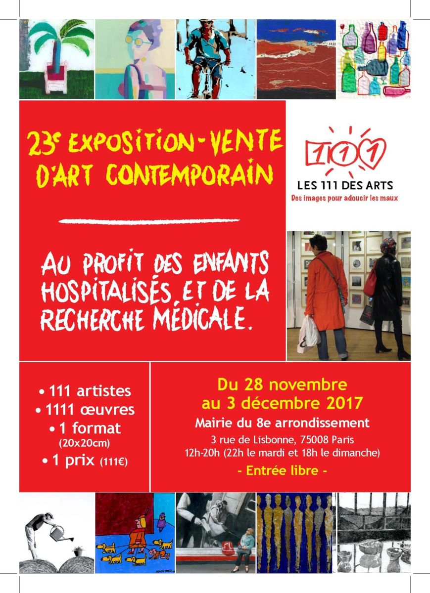 flyer-111-des-arts-2017.jpg