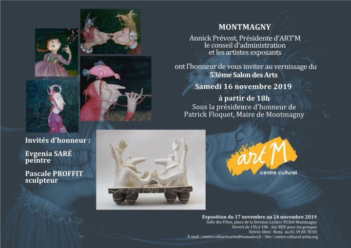 invit-53e-salon-des-arts-montmagny-2019.jpeg