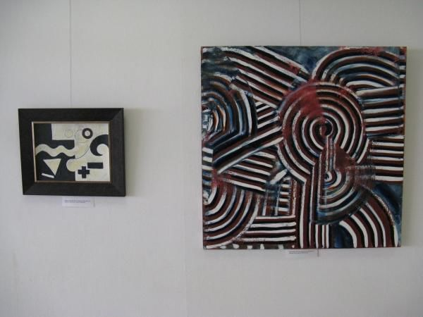 11.jpg - Painting ©2012 by Ixygon -