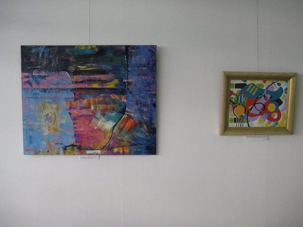 13.jpg - Painting ©2012 by Ixygon -