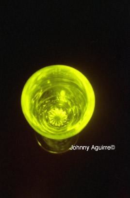 More Wine - Photography,  20x16x0.4 in, ©2006 by Johnny Aguirre -                                                              wine cup fine art