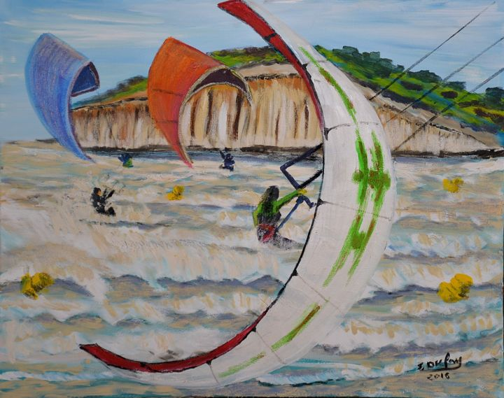 what kind of paint to use on cabinets quiberville kitesurf j 233 r 244 me dufay 28327